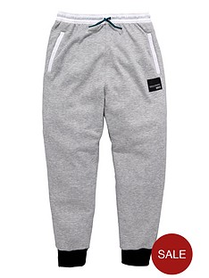 adidas-originals-older-boy-eqt-pants