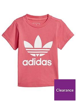 adidas-originals-adicolor-baby-girl-trefoil-tee-pinknbsp