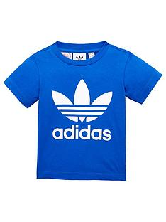 adidas-originals-adidas-originals-adicolor-baby-trefoil-tee