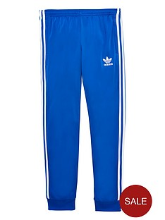 adidas-originals-adidas-originals-adicolor-childrens-superstar-track-pant
