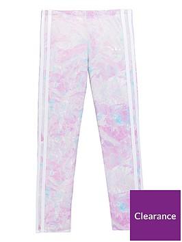 adidas-originals-younger-girl-print-legging