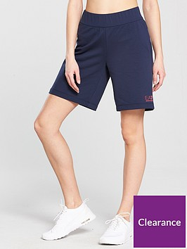 emporio-armani-ea7-train-fluo-3d-logo-shorts-navy-bluenbsp