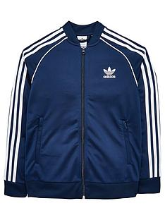 adidas-originals-adidas-originals-adicolor-childrens-superstar-track-top
