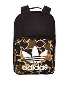 adidas-originals-boys-camo-backpack