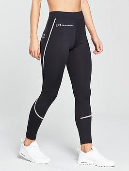 emporio-armani-ea7-vigor7-leggings-black