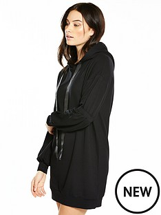 v-by-very-hoodienbspsweat-dress