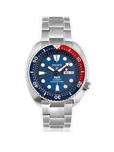seiko-in-association-with-padi-blue-dial-stainless-steel-mens-diving-watch