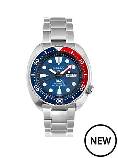 seiko-seiko-in-association-with-padi-blue-dial-stainless-steel-mens-diving-watch