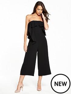 coast-lissa-bandeau-bow-jumpsuit