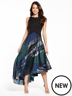 coast-cheska-maxi-dress