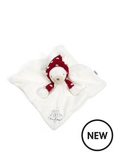 mamas-papas-mamas-amp-papas-my-1st-christmas-comforter