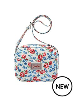 cath-kidston-cath-kidston-girls-handbag-porchester-ditsy