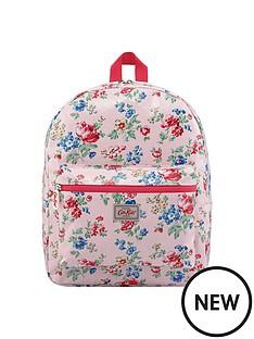 cath-kidston-cath-kidston-girls-padded-rucksack-holland-park-flower