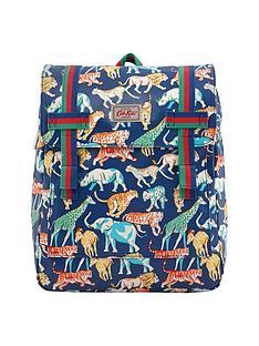 cath-kidston-cath-kidston-boys-backpack-safari-animals