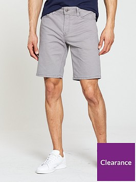 jack-jones-jack-amp-jones-intelligence-rick-original-camp-shorts