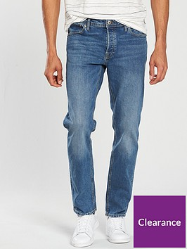 jack-jones-jack-amp-jones-intelligence-mike-original-jeans