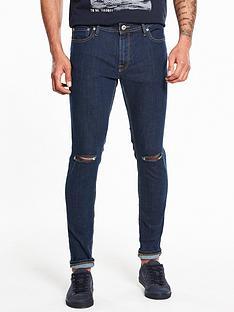 jack-jones-jack-amp-jones-intelligence-liam-original-cut-knee-jean