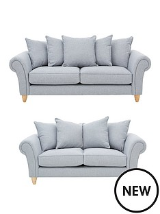 cavendish-ashurst-3-seater-fabric-sofa-set-buy-and-save