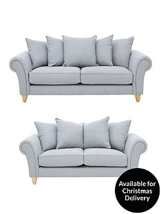 cavendish-ashurst-3-seaternbsp-2-seater-fabric-sofa-set-buy-and-save