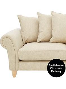 cavendish-ashurst-3-seater-fabric-sofa