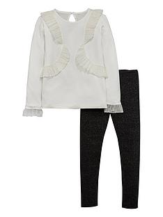 v-by-very-v-by-very-frill-detail-top-with-legging-set