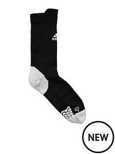 adidas-alphaskin-sock