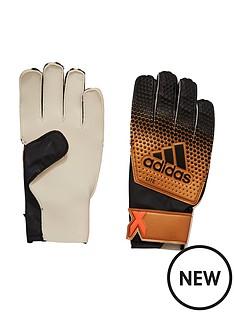 adidas-lite-mens-goalkeeper-gloves