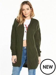 v-by-very-cable-slouch-cardigan