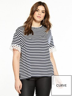 v-by-very-curve-curve-lace-trim-essential-t-shirt
