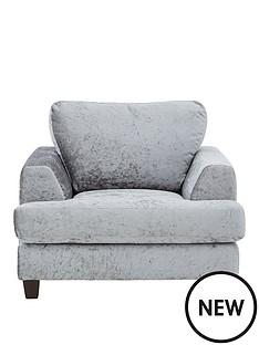cavendish-harlow-fabric-armchair