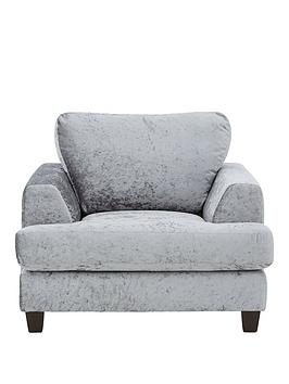cavendish-harlow-fabric-armchair