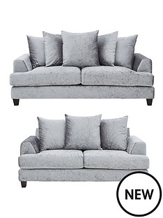 cavendish-harlow-3-seater-2-seater-fabric-sofa-set-buy-and-save