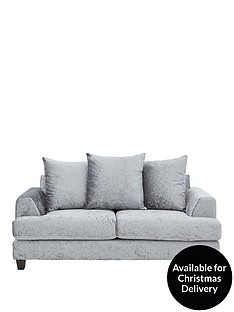 cavendish-harlow-2-seater-fabric-sofa