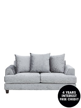 cavendish-harlow-2-seater-fabric-sofa