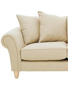 cavendish-ashurst-2-seater-fabric-sofa