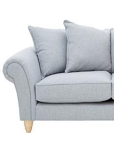 cavendish-ashurst-2-seater-fabric-sofa