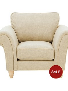 cavendish-ashurst-fabric-armchair