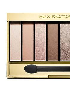 max-factor-nude-palette-65g