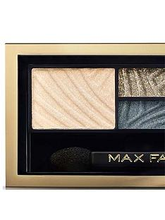 max-factor-smokey-eye-drama-shadow-18g
