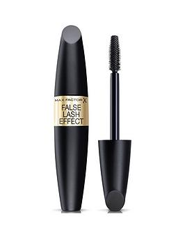 Max Factor Max Factor Max Factor False Lash Effect Mascara 13Ml Picture