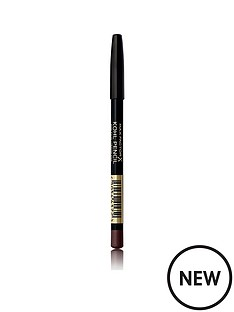 max-factor-kohl-eye-pencil-12g