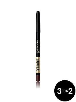 max-factor-kohl-eye-pencil-eyeliner-4g
