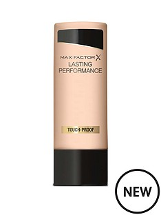 max-factor-lasting-performance-35ml