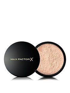 max-factor-loose-powder-15g