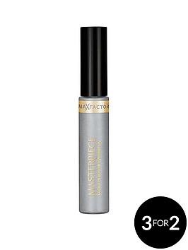 max-factor-max-factor-masterpiece-colour-precision-eyeshadow-8ml