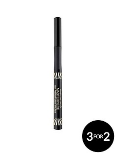 max-factor-max-factor-masterpiece-high-precision-liquid-eyeliner-1ml
