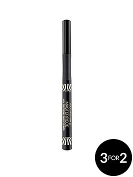 max-factor-max-factor-masterpiece-high-precision-liquid-eyeliner-1ml