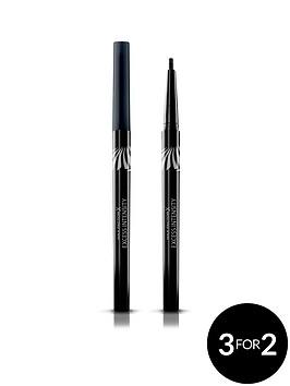 max-factor-excess-intensity-eyeliner-longwear-7g