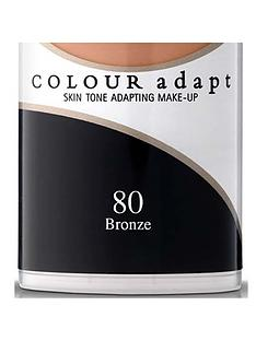 max-factor-max-factor-colour-adapt-liquid-foundation-shade-matching-medium-coverage-34ml