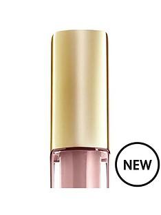 max-factor-colour-elixir-gloss-34ml